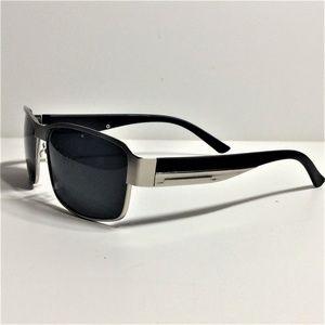 Far East Men's Polarized Sunglasses - Classic 👓